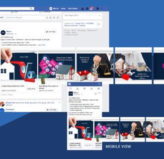 Facebook Ads-bsavv