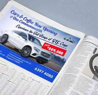 newspaper-sg car choice