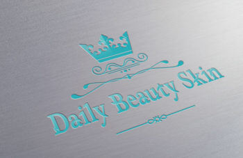 Daily-Beauty-Skin-Logo