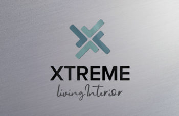 xtreme-logo-mockup